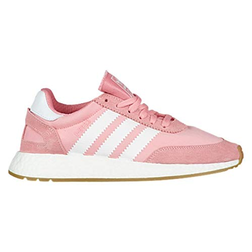 共産主義者インディカスリンク(アディダス) adidas Originals レディース ランニング?ウォーキング シューズ?靴 I-5923 [並行輸入品]