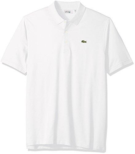 lacoste-mens-short-sleeve-super-light-jersey-polo-shirt-white-size-6