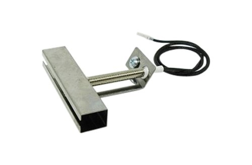 Music City Metals 08501 Electrode Replacement for Gas Grill Model Brinkmann 810-1750-S