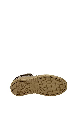 Sneakers Valentino Garavani Uomo - (KY0S0876VTB424) EU Beige