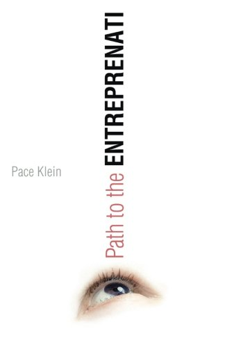 Read Online Path to the Entreprenati pdf epub