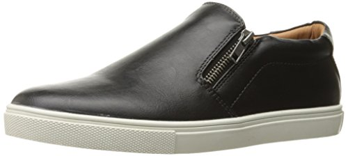 Madden Mens M Meade Fashion Sneaker