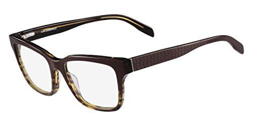 Mehrfarbig Karl Lagerfeld Brillengestelle Kl9190825216135 Monturas de Gafas 52.0 para Mujer Multicolor