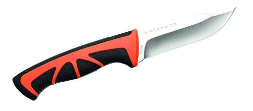 (Real Avid Viscera FX Fixed Blade Knife )