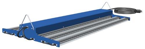 LLUMITEX ILNS300 NeoSol 300W LED Plant Grow Luminaire