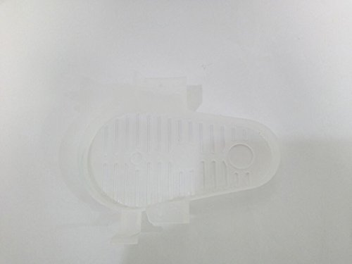 Whirlpool W10427633 Kenmore Shield