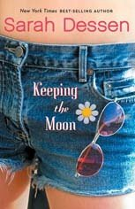 Download Keeping the Moon, 6 CDs [Complete & Unabridged Audio Work] PDF