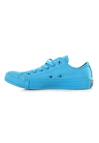 Chuck Taylor Auster OX