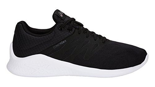 ASICS Womens Comutora MX Running Shoe