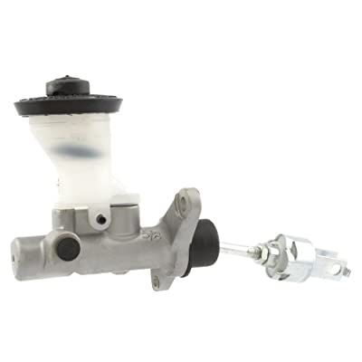 Aisin CMT-005 Clutch Master Cylinder: Automotive