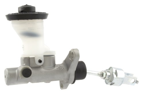 (Aisin CMT-005 Clutch Master Cylinder)