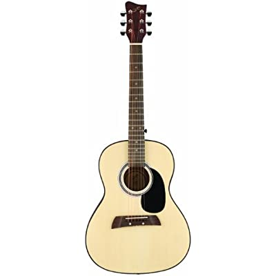 first-act-al363-adam-levine-acoustic