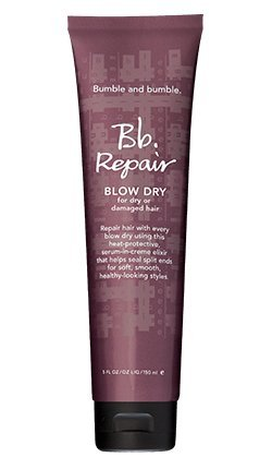 Bumble-and-Bumble-Repair-Blow-Dry-For-Dry-or-Damaged-Hair-Travel-Size-200-oz