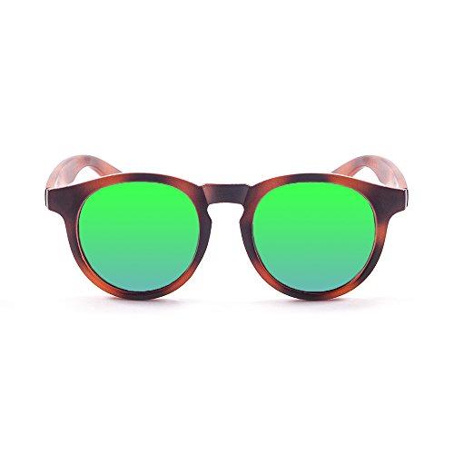 SUNPERS Sunglasses SU72003.9 Lunette de Soleil Mixte Adulte, Vert
