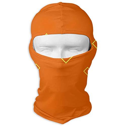 Drift Ski - Drift Bg Ski Mask Sun UV Protection Dust Protection Wind-Resistant Face Mask for Running Cycling Fishing Neck Scarf Sunscreen Hats