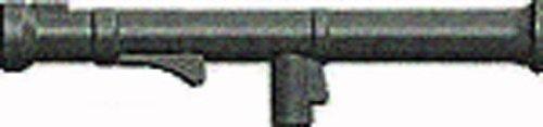 brickarms-25-scale-loose-weapon-bazooka-gun-metal