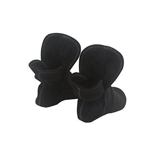 Noir chaussures raikou Chaussons Noir raikou chaussures Chaussons Chaussons chaussures w1x8HE1