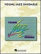 (Swing Classics for Jazz Ensemble - Bass Bass)