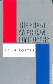 Dinah Shore - The Great American Composers - Cole Porter - Zortam Music
