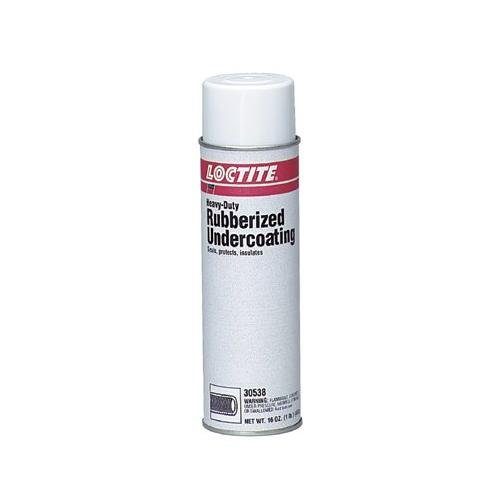 SEPTLS44230538 - Loctite Loctite Heavy Duty Rubberized Undercoatings - 30538 by Loctite