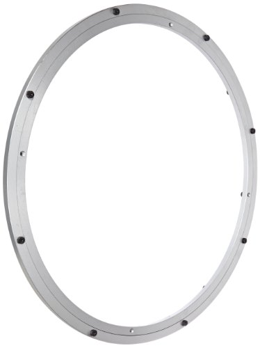 800mm Lazy Susan Aluminum Bearing 850 lbs Turntable Bearings by VXB