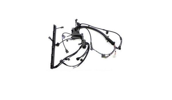 Amazon.com: BMW e46 (01-03) Engine Wiring Harness for Engine Module e46:  AutomotiveAmazon.com