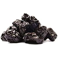 Nuts About Life Pitted Prunes, 1 kilograms