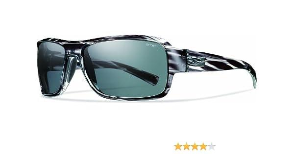 753d2380e5c Amazon.com  Smith Optics Rambler Sunglass
