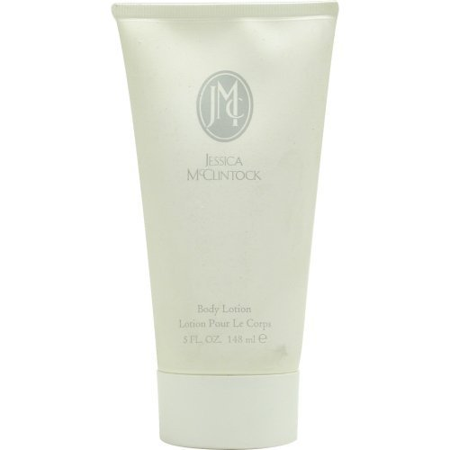 jessica-mc-clintock-by-jessica-mcclintock-body-lotion-5-oz-for-women-package-of-2