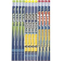 Disney Cars 3 Pencils 12 pack Birthday Party Supplies
