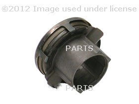 Clutch Release Bearing for sale  Delivered anywhere in USA