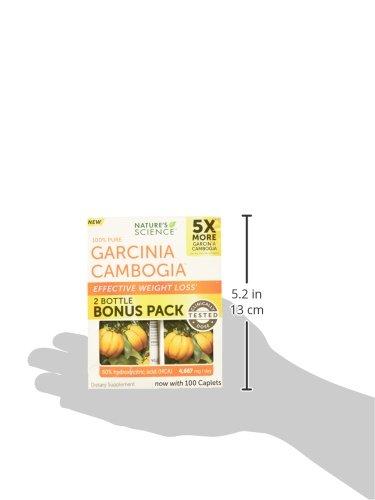 Garcinia active slim image 4