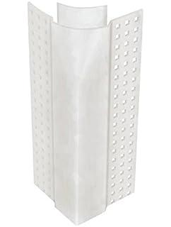 TRIM-TEX BULLNOSE ADAPTER - BOX OF 50 - - Amazon com