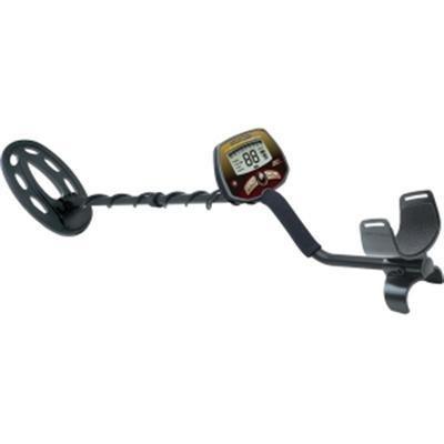 (1 - Quick Draw Pro Metal Detector)