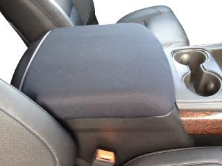 1998 1999 Chevy Silverado 1500 z71 PASSENGER Side Replacement Armrest Cover TAN
