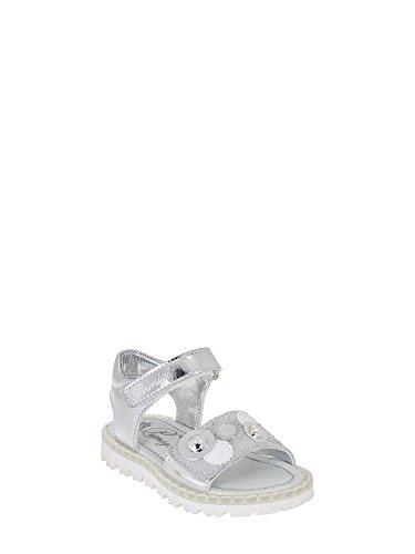 Primigi 7105 Sandalen Kind Silber