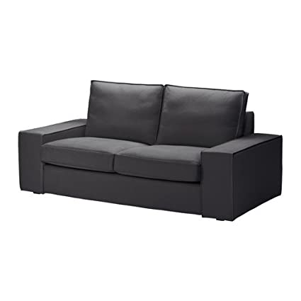 IKEA Cover for Kivik Loveseat (74 3/4