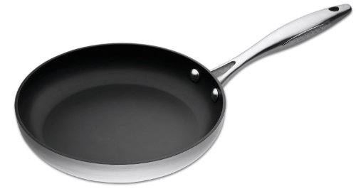 """Used, Scanpan CTX 11"""" Fry Pan for sale  Delivered anywhere in USA"""