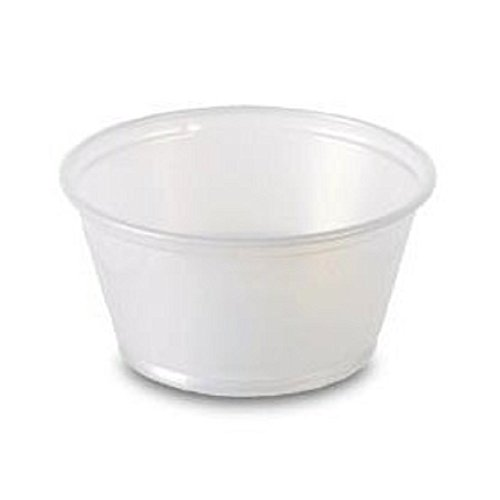 small 2 oz cups - 5
