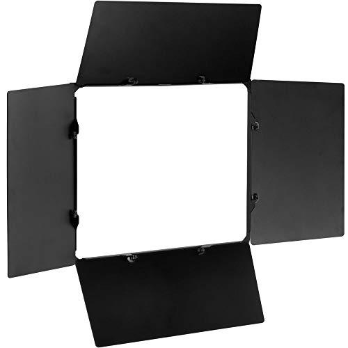 Bestselling Photo Studio Lighting Barn Doors