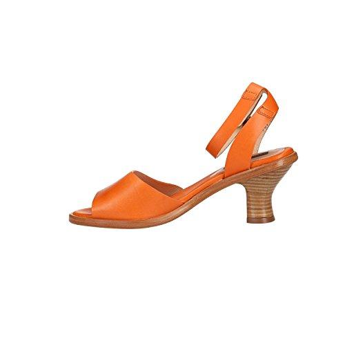 Naranja Carrot Restored Sandalia Skin Neosens S984 qazwzF