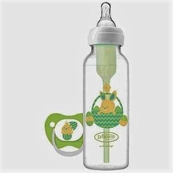 Amazon.com: Dr. Browns opciones además de Pascua Botella y ...