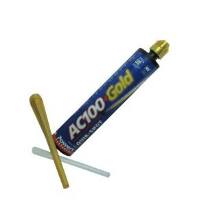 powers-fasteners-ac100-gold-8478sd-acrylic-quick-shot-epoxy-10-oz-size