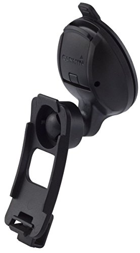 00 Garmin Suction Cup Mount - 8