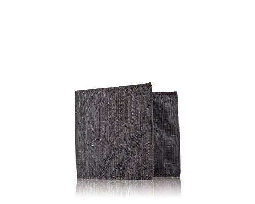 allett-softtech-nylon-sport-wallet-black