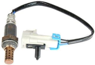 ACDelco 213-1529 GM Original Equipment Heated Oxygen Sensor