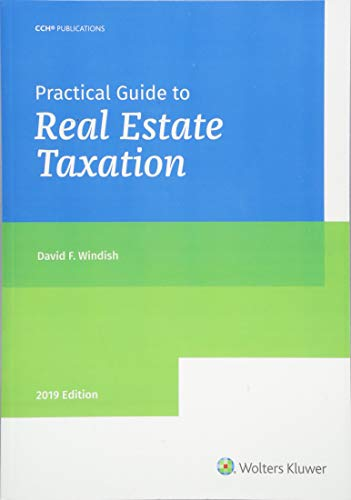 56 Best Taxation Books Of All Time BookAuthority