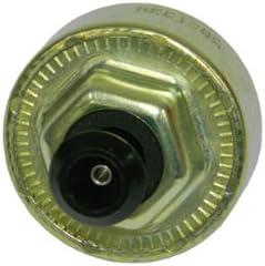 For 1992-1995 Chevrolet Corvette Knock Sensor 31335HT 1993 1994
