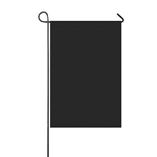 (Home Decorative Outdoor Double Sided Flourish Floral Flower Mandala Decorative Garden Flag,house Yard Flag,garden Yard Decorations,seasonal Welcome Outdoor Flag 12 X 18 Inch Spring Summer Gift)