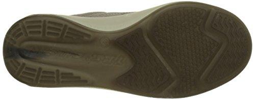 TBS Albana, Men's Multisport Outdoor Shoes Brown (*Etain 091)